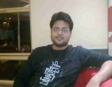 Saswat Kumar Panda