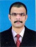 Sanjith  R