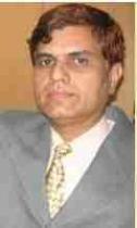 Ganesan  Ramadurai