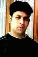 Sharad Garg