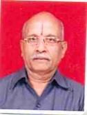 Norat Mal Khandelwal