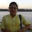 Saimantee Bhattacharya