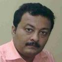 Kingshuk Thokdar