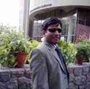 Ansarul Haque
