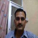 Ravi Kumar Bedi