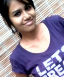 mAHANVI  Sharma