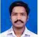 David Solomon Raju