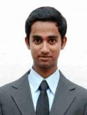 Manthan Prakash Manur