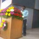 jettimadhu  Chowdary
