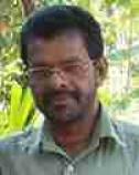 Srinivas G