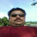 Jayant Mulye