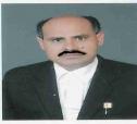 Praveen Kumar Advocate