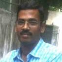Gopinath Jambulingam