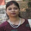 Diksha Basu