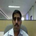 Krishnan  PM