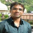 Rajendra Prasad Nishad