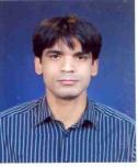 Mohammed Irshad Hussain