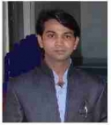 Deependra Raje Verma