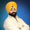 Amanpreet Singh Khabra