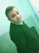 Nishant  Dutt