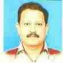 Shyam  Panduranga Rao