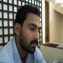 Prasad Kumar J