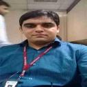 Pramod Kumar Sharma
