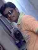 Vijay nath
