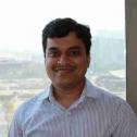 Wasim Mohiyuddin Mujawar