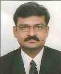 Rajanikanth Kesanupalli