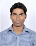 Mritunjay  Kumar