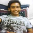 Preethish Guha