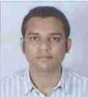 Rohit Janardhan Vaidya