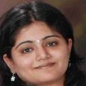 Shruti  Wahi