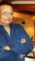 Achal  Kumar
