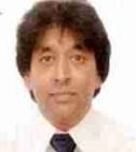 Vijay  Thakur