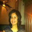 Nidhi Kapoor
