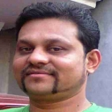 Sarathi  Gouda