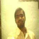 Rajesh Kumar Arva