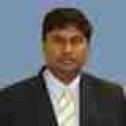 BHARATH  KRISHNASWAMY