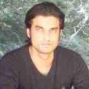 Aditya  Sarna