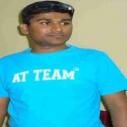 Kumar Balakrishna