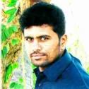 Nallasivan  Govindasamy
