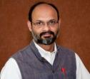 Amalendu  Jyotishi