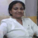 shipra  yadav