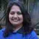 Usha  Hari