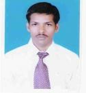 Amar Nath Singh Chouhan
