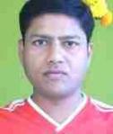 Sharad Manohar Pant