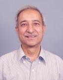 Abbas  Sutarwala
