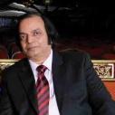 Subramanya Rama Rao
